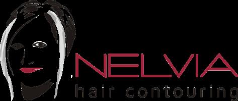 Nelvia Hair Contouring