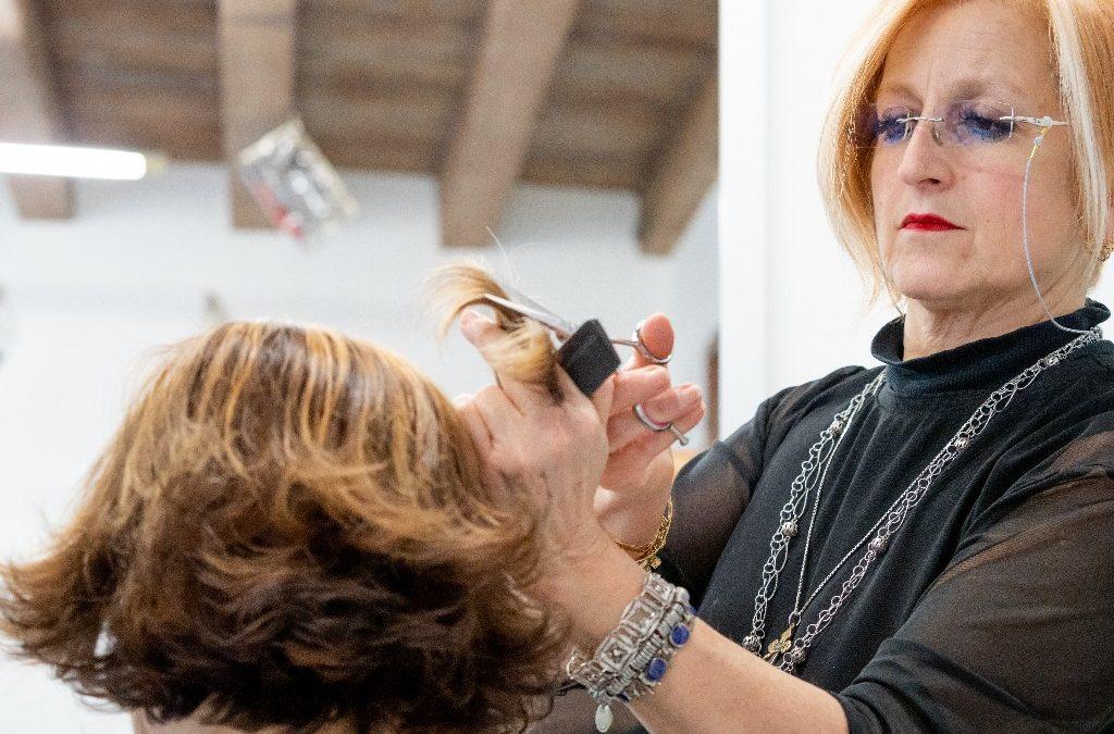 Lettera aperta alla donna insoddisfatta del proprio parrucchiere