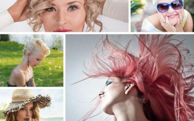 Tendenze capelli estate 2021