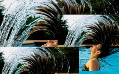 S.O.S capelli… (dopo) estate