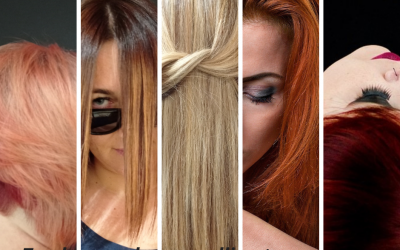 I colori capelli autunno inverno 2021/22 che ti faranno innamorare.